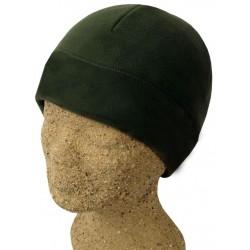 KANFOR - Dir Military - czapka Polartec Thermal Pro