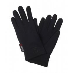 KANFOR - Fitan - Polartec Power Stretch Pro gloves