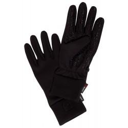 KANFOR - Berg Pro - rękawiczki polar Softshell Climazone