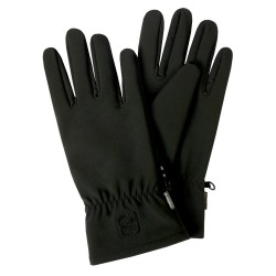 KANFOR - Bero - Softshell Climazone gloves