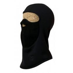 KANFOR - Vetta - kominiarka-maska Pontetorto No-Wind Pro, Polartec Power Stretch Pro
