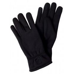 KANFOR - Gerno - rękawiczki Polartec Thermal Pro