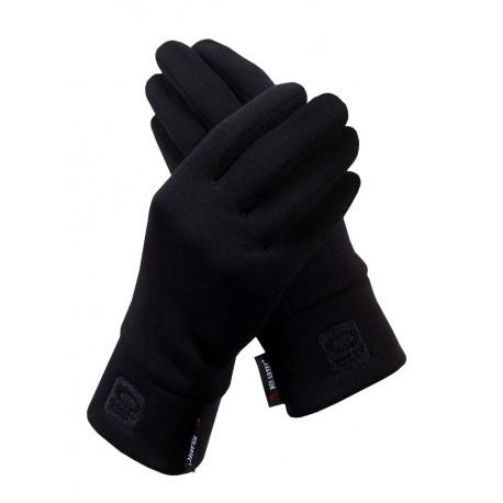 KANFOR - Fit - Polartec Power Stretch Pro gloves