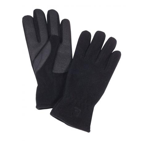 KANFOR - Alpin - wzmocnione rękawiczki NoWind