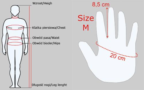 pomiar-rozmiaru-odziezy_1.png