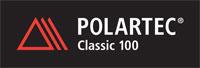 Polartec Classic 100