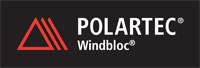 Polartec Windbloc