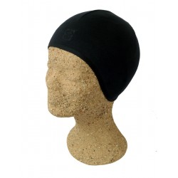 KANFOR - Crash - Polartec Power Stretch Pro cap
