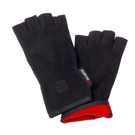 KANFOR - Fabo - Polartec Windbloc gloves