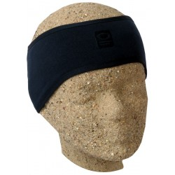 KANFOR - Garda - Polartec Power Stretch Pro headband