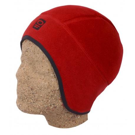 KANFOR - Hes - Polartec Windbloc cap