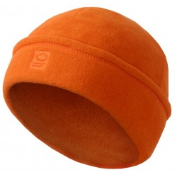 KANFOR - Norge - Polartec Thermal Pro cap