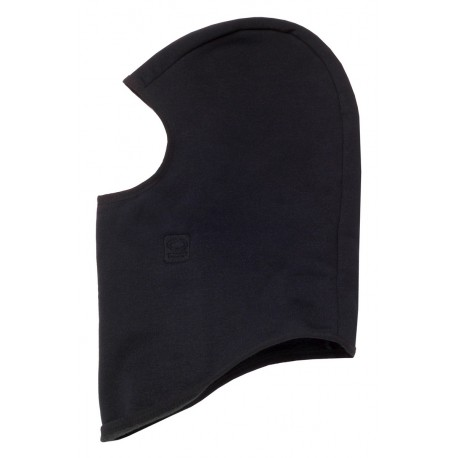 KANFOR - Ride Kids - Polartec Power Stretch Pro balaclava