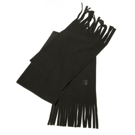 KANFOR - Fontur 100 - Polartec Classic 100 scarf