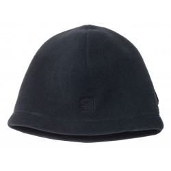 KANFOR - Tit - Polartec Thermal Pro cap