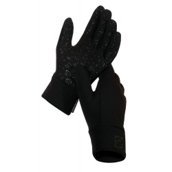 KANFOR - Furio - Polartec Power Stretch Pro gloves