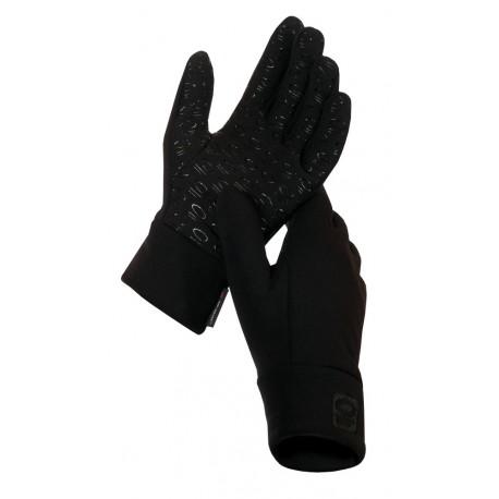 KANFOR - Furio - rękawiczki Polartec Power Stretch Pro