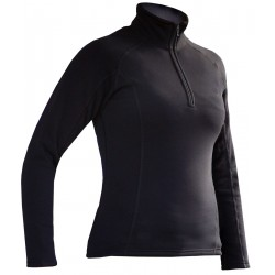 KANFOR - Tana - Polartec Power Stretch Pro pullover