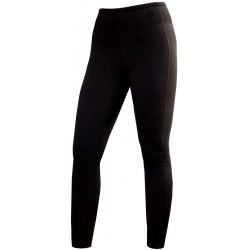 KANFOR - Kolari - getry - legginsy Polartec Power Stretch Pro