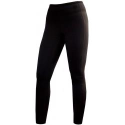 KANFOR - Kolari - Polartec Power Stretch Pro pants