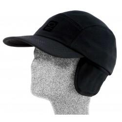 KANFOR - Umea - czapka Softshell Climazone