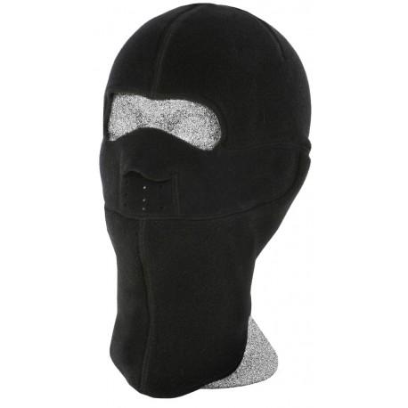 KANFOR - Sybio - Polartec Windbloc, Polartec Thermal Pro balaclava-mask