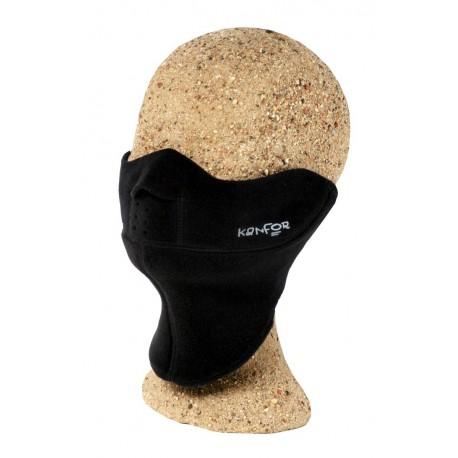 KANFOR - Lavo - Polartec Windbloc, Polartec Thermal Pro mask