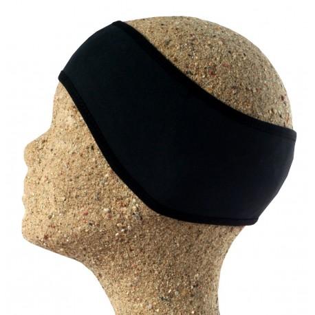 KANFOR - Saku - Softshell Climazone headband