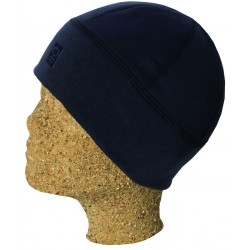 KANFOR - Salo - Polartec Power Stretch Pro cap