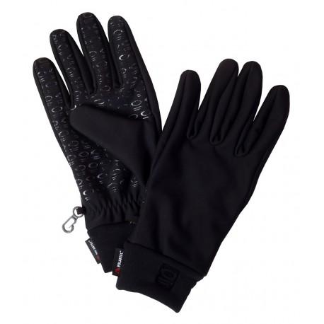 KANFOR - Suomi - Pontetorto Softshell gloves