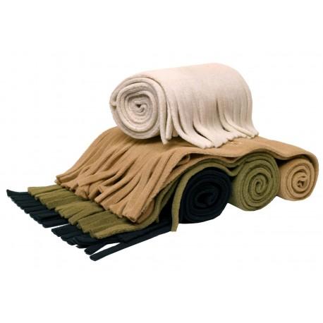 KANFOR - Fontur - Polartec Thermal Pro scarf