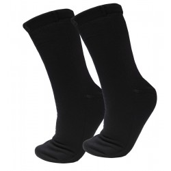 KANFOR - Trip - Polartec Power Stretch Pro Socks