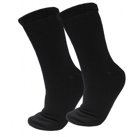 KANFOR - Trip - Polartec Power Stretch Pro Socks