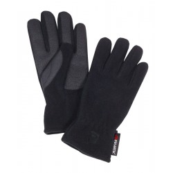 KANFOR - Alpin - Polartec Windbloc gloves