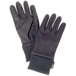 KANFOR - Candar - Polartec Power Shield Pro gloves