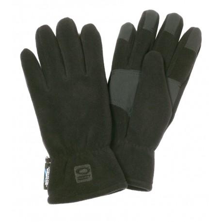 KANFOR - Jaro - Pontetorto No-Wind Pro gloves