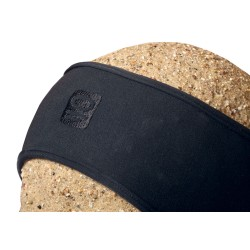 KANFOR - Rafo+ Polartec Power Shield Pro & Polartec Power Stretch Pro headband