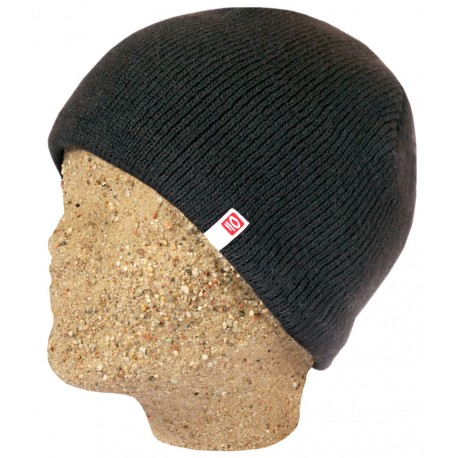 KANFOR - NoWind - Wool, Acrylic cap with No-Wind membrane