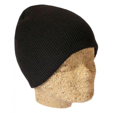 KANFOR - Tino - Wool, Acrylic cap