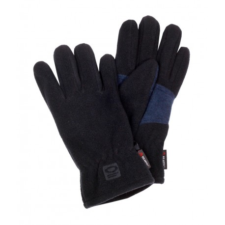 KANFOR - Arizona SE - Polartec Windbloc gloves