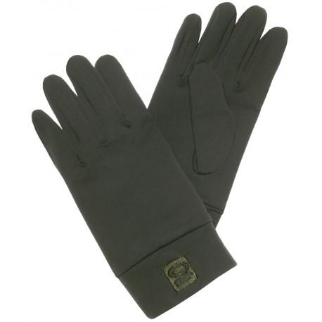 KANFOR - Finu - elastic runners gloves