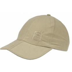 KANFOR - FOLD - czapka baseball ze składanym daszkiem