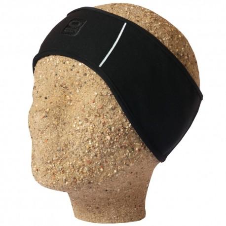 KANFOR - NORI Polartec Power Shield Pro & Polartec Power Stretch Pro headband