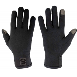 KANFOR - Touch - Climazone Stretch touch screen gloves