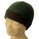 KANFOR - Che - Q-Fleece cap