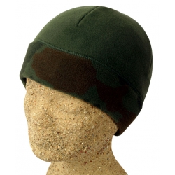 KANFOR - Che - czapka Q-Fleece