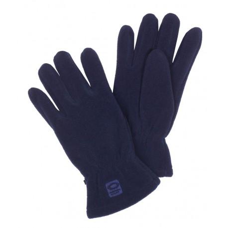 KANFOR - Punto - rękawiczki polarowe Q-Fleece