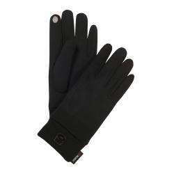 KANFOR - Fit Screen - rękawiczki dotykowe Polartec Power Stretch Pro