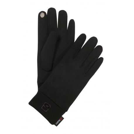KANFOR - Fit Screen - Polartec Power Stretch Pro touch screen gloves