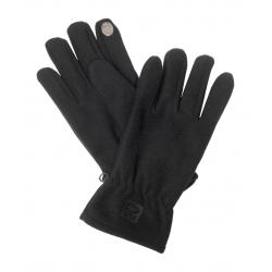 KANFOR - Anana - Pontetorto No-Wind Pro touch screen gloves